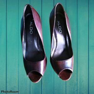 💥Aldo heels